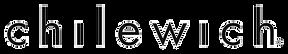 chilewich logo