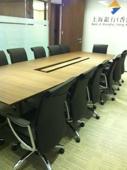 Meeting 4000W Shangai Bank 6-min