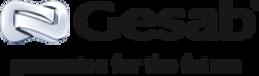 logo_Gesab1.png