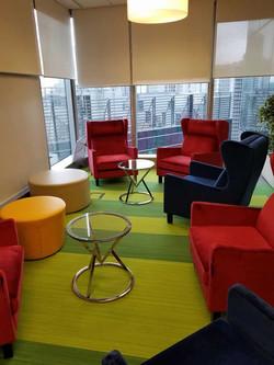 lounge area-min