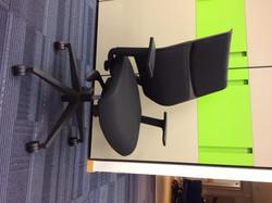staff chair-min