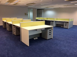 Work-bench-Toshiba