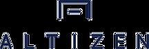 Altizen-logo_HEX-162246.png