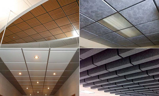 Nice-Decorative-Acoustic-Ceiling-Tiles-5