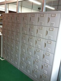 Toshiba-T-Mun-Shoe-Locker