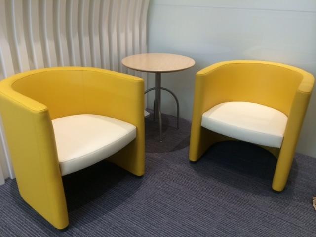 reception sofa-min