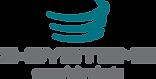 zsystems_logo_rgb_20180112_115303_523_0.png