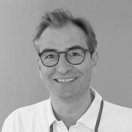 Dr. Gehrhard Werling