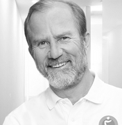 Dr. M.Sc. Jochen Mellinghoff