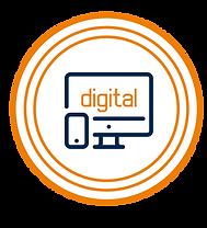 Logo_digital-02.png