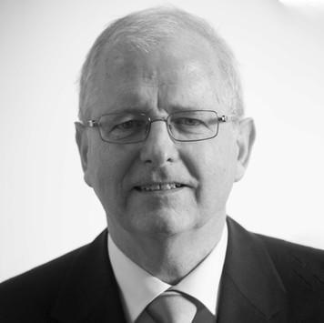 Jef M. van der ZelPhD. M.Sc.