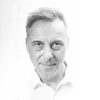 ZTM Jan Schünemann