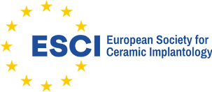 Logo_esci_without_background_20210503_181800_761_0.png