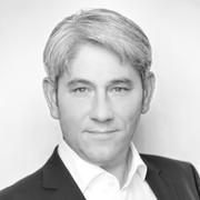 Dr. med. dent. Jens Tartsch