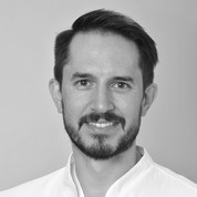 PD Dr. med. dent. José Zorzin