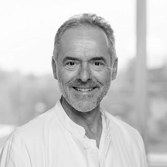Prof. Dr. med. dent. Ralf Kohal