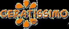 Ceratissimo_Logo.png