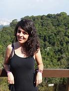 Amanda Vieira da Silva.png
