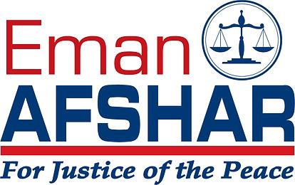 Eman Afshar Main Logo.jpg