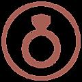 icono3.png