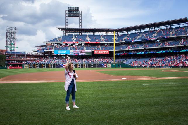 Brielle National Anthem Phillies-9.jpg