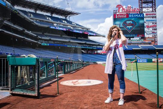 Brielle National Anthem Phillies-2.jpg