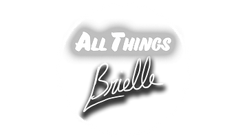 All Things Brielle Logo2 WHITE.png
