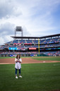 Brielle National Anthem Phillies-8.jpg