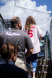 Brielle National Anthem Phillies-1.jpg