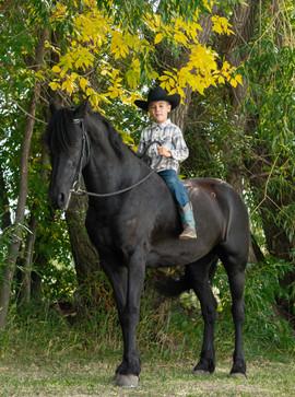 Horse Shoot-17.jpg