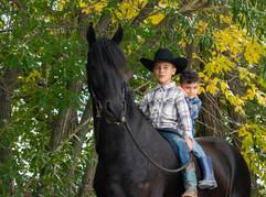 Horse Shoot-19B.jpg