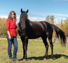 Horse Shoot-9.jpg