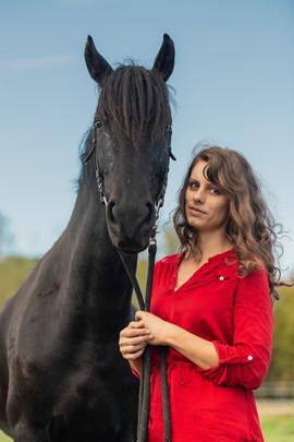 Horse Shoot-7.jpg