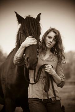 Horse shoot untiled My Old Look-72.jpg