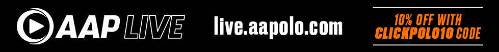 BANNER_AAPLive 2021_Click Polo_980x100_ING.jpg