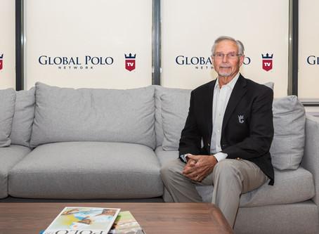 The new era of polo
