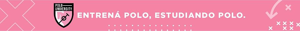 BANNER_Click Polo_960x100-02.jpg