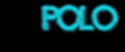clickpolo_logo.png