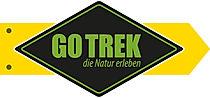 go-trekking.ch