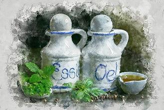 oil-and-vinegar-2969598_960_720.jpg