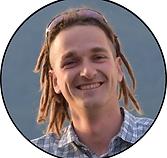 Wanderleiter Daniel Zenger - go-trekking.ch