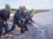 Triathlon_CLU6101.jpg