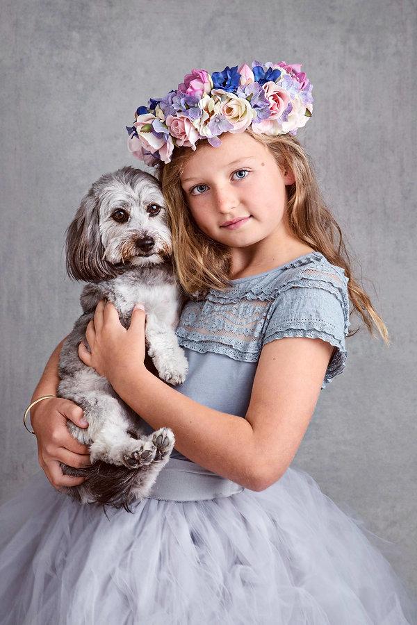 child-dog-portrait-photography-07_edited