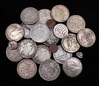 Fake-Silver-Coin-Group-Large.jpg