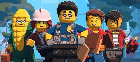 LEGO-City-Adventures-Nickelodeon-Nick_edited_edited.jpg