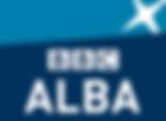 1280px-BBC_Alba.svg.png