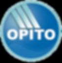 OPITO-Logo-293x300.png