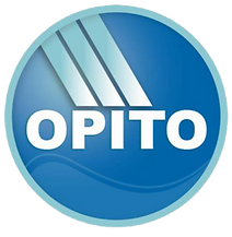 OPITO-Logo-293x300.png
