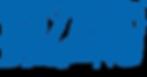 2000px-Blizzard_Entertainment_Logo.png