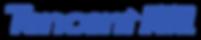 2000px-Tencent_Logo.png